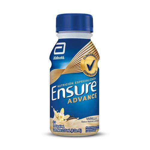 Salud-y-Medicamentos-Suplementos-y-Complementos_Ensure_Pasteur_632179_unica_1.jpg