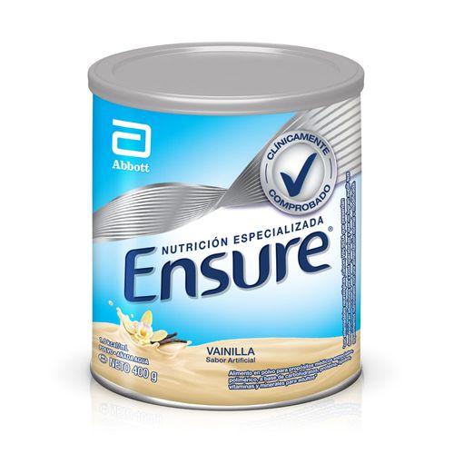 Salud-y-Medicamentos-Suplementos-y-Complementos_Ensure_Pasteur_632182_lata_1.jpg