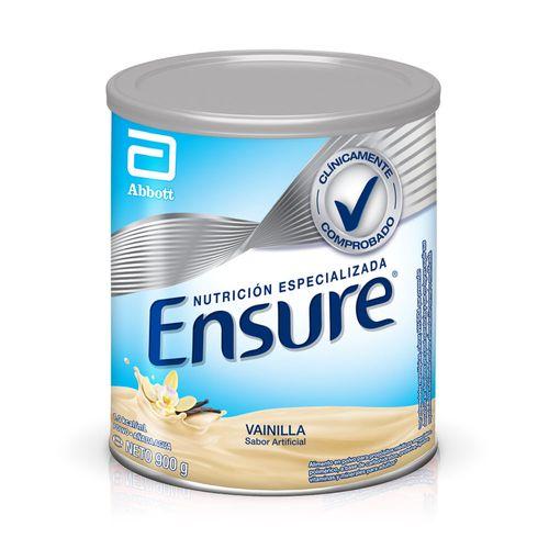Salud-y-Medicamentos-Suplementos-y-Complementos_Ensure_Pasteur_632184_lata_1.jpg