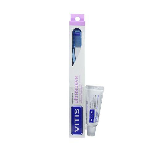 Cuidado-Personal-Higiene-Oral_Vitis_Pasteur_895342_unica_1.jpg