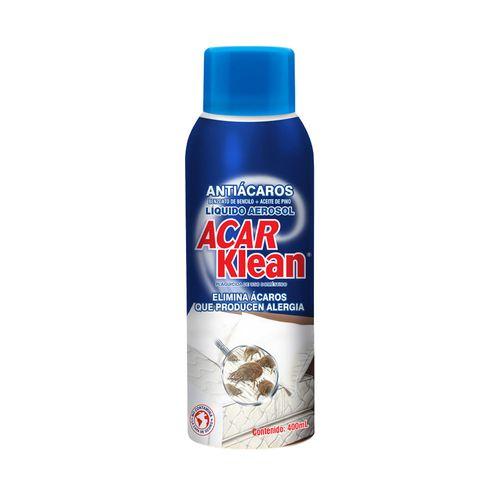 Hogar-Ambiente-Hogar_Acar-klean_Pasteur_281004_unica_1.jpg