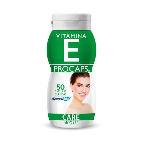 Salud-y-Medicamentos-Vitaminas_Procaps_Pasteur_281460_unica_1.jpg