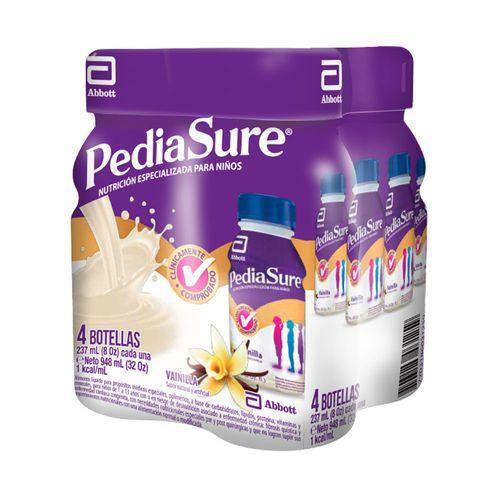 Salud-y-Medicamentos-Suplementos-y-Complementos_Pediasure_Pasteur_632003_unica_1.jpg