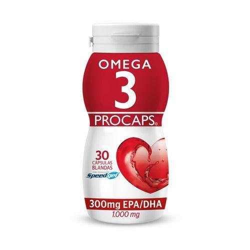 Salud-y-Medicamentos-Vitaminas_Procaps_Pasteur_281003_frasco_1.jpg