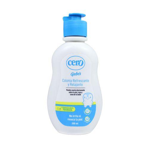 Bebes-Higiene-del-Bebe_Cero_Pasteur_073044_unica_1.jpg