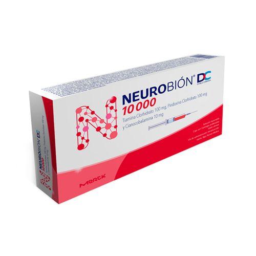 Salud-y-Medicamentos-Medicamentos-formulados_Neurobion_Pasteur_203521_caja_1.jpg