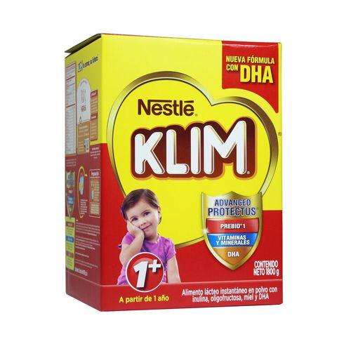 Bebes-Alimentacion-Bebe_Klim_Pasteur_056001_caja_1.jpg