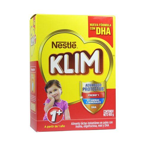 Bebes-Alimentacion-Bebe_Klim_Pasteur_056002_caja_1.jpg
