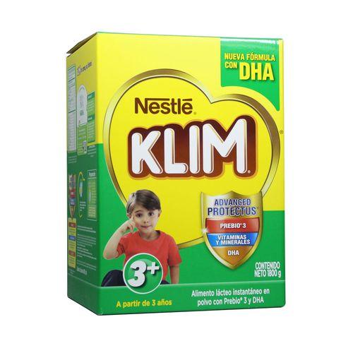 Bebes-Alimentacion-Bebe_Klim_Pasteur_056003_caja_1.jpg