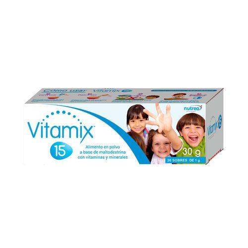 Salud-y-Medicamentos-Suplementos-y-Complementos_Nutreo_Pasteur_1054001_caja_1.jpg