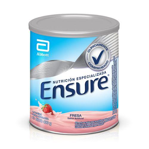 Salud-y-Medicamentos-Suplementos-y-Complementos_Ensure_Pasteur_632180_lata_1.jpg