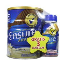 Salud-y-Medicamentos-Suplementos-y-Complementos_Ensure_Pasteur_632024_unica_1.jpg