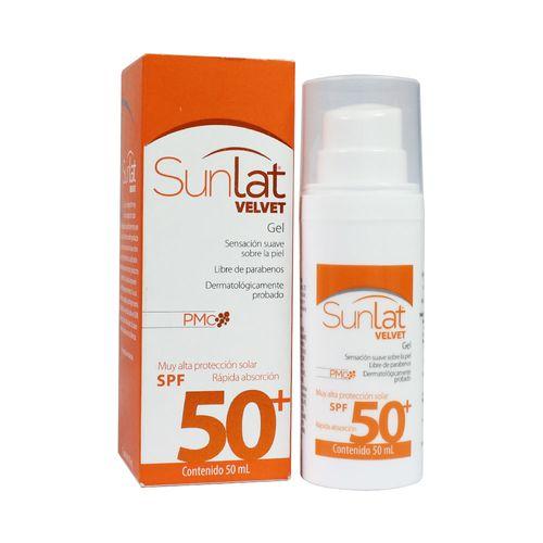 Dermocosmetica-Facial_Sunlat_Pasteur_349014_frasco_1