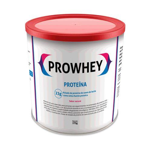 Salud-y-Medicamentos-Suplementos-y-Complementos_Prowhey_Pasteur_858101_unica_1.jpg