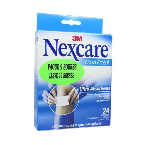 Salud-y-Medicamentos-Botiquin_Nexcare_Pasteur_195017_caja_1.jpg
