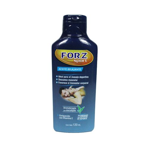 Salud-y-Medicamentos-Terapeuticos_Forz_Pasteur_123014_unica_1.jpg