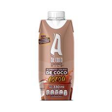 Cuidado-Personal-Alimentacion-Saludable_A-de-coco_Pasteur_774003_unica_1.jpg