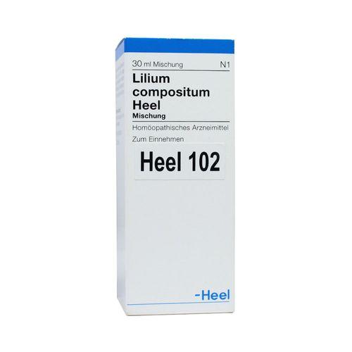 Salud-y-Medicamentos-Cuidado-General_Heel_Pasteur_1058003_unica_1.jpg