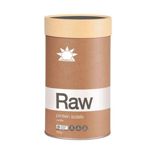 Cuidado-Personal-Complementos-Deportivos_Raw_Pasteur_1059001_lata_1.jpg
