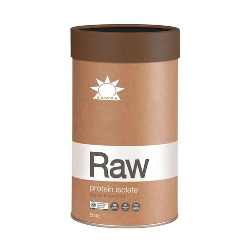 Cuidado-Personal-Complementos-Deportivos_Raw_Pasteur_1059002_lata_1.jpg