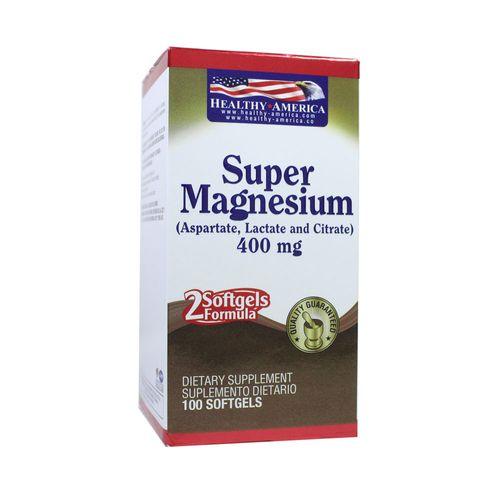 Salud-y-Medicamentos-Cuidado-General_Healthy-america_Pasteur_861024_frasco_1.jpg