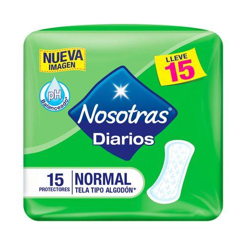 Cuidado-Personal-Higiene-intima_Nosotras_Pasteur_323060_unica_1.jpg