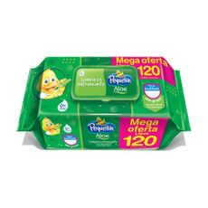 Bebes-Higiene-del-Bebe_Pequeñin_Pasteur_323104_unica_1.jpg