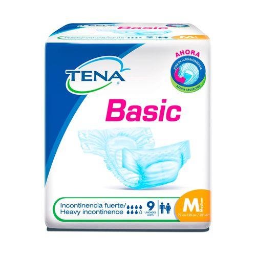 Cuidado-Personal-Higiene-intima_Tena_Pasteur_323150_unica_1.jpg