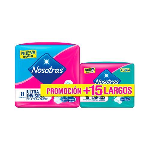 Cuidado-Personal-Higiene-intima_Nosotras_Pasteur_323548_unica_1.jpg