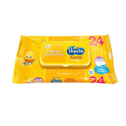 Bebes-Higiene-del-Bebe_Pequeñin_Pasteur_323597_unica_1.jpg