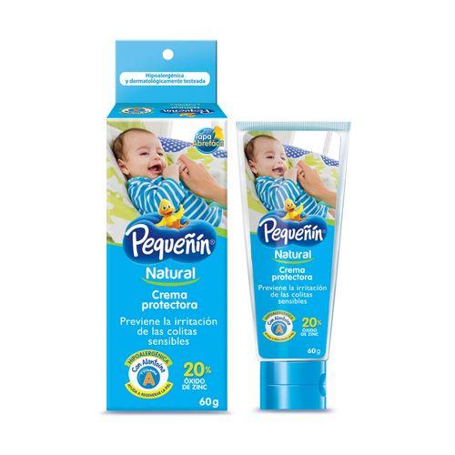 Bebes-Cuidado-del-bebe_Pequeñin_Pasteur_323653_unica_1.jpg
