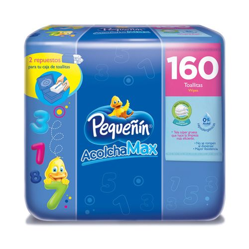 Bebes-Higiene-del-Bebe_Pequeñin_Pasteur_323788_unica_1.jpg