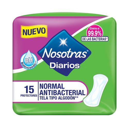 Cuidado-Personal-Higiene-intima_Nosotras_Pasteur_323001_unica_1.jpg
