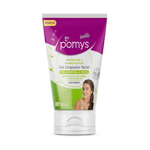 Dermocosmetica-Facial_Pomys_Pasteur_323005_frasco_1.jpg