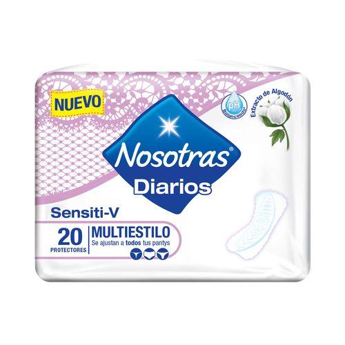 Cuidado-Personal-Higiene-intima_Nosotras_Pasteur_323077_unica_1.jpg