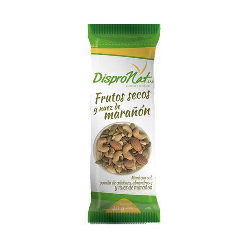 Cuidado-Personal-Alimentacion-Saludable_Dispro-Nat_Pasteur_1038003_unica_1.jpg