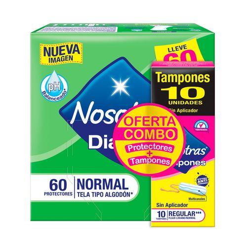 Cuidado-Personal-Higiene-intima_Nosotras_Pasteur_323079_unica_1.jpg