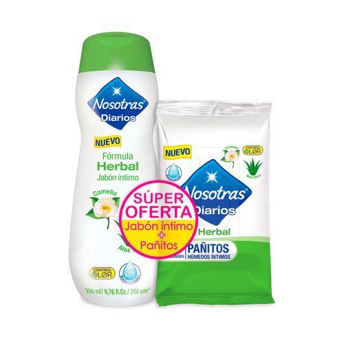Cuidado-Personal-Higiene-intima_Nosotras_Pasteur_323083_unica_1.jpg