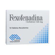 Salud-y-Medicamentos-Medicamentos-formulados_Colmed_Pasteur_639003_caja_1.jpg