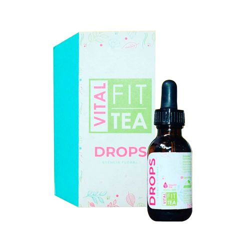 Cuidado-Personal-Alimentacion-Saludable_Vital-fit-tea_Pasteur_752023_unica_1.jpg