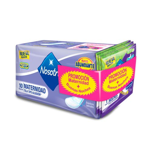Cuidado-Personal-Higiene-intima_Nosotras_Pasteur_323030_unica_1.jpg