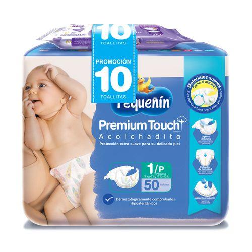 Bebes-Cuidado-del-bebe_Pequeñin_Pasteur_323114_unica_1.jpg