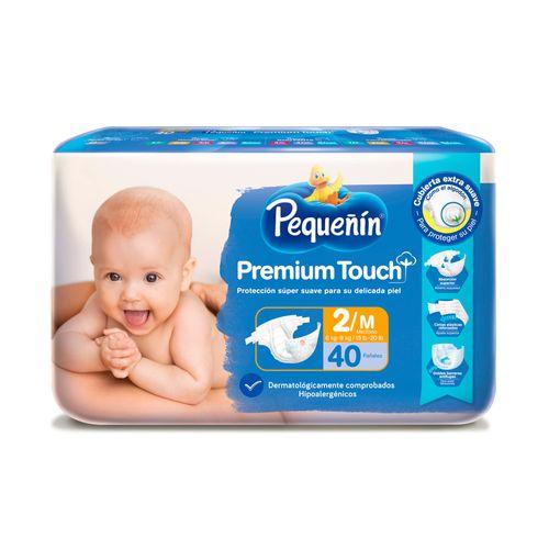 Bebes-Cuidado-del-bebe_Pequeñin_Pasteur_323115_unica_1.jpg