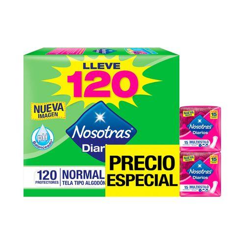 Cuidado-Personal-Higiene-intima_Nosotras_Pasteur_323553_unica_1.jpg