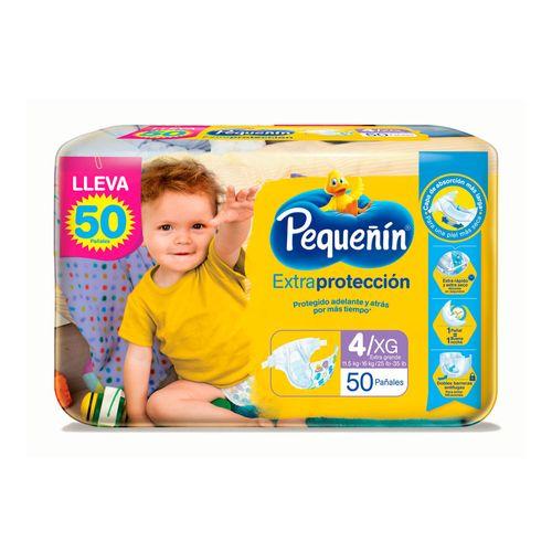 Bebes-Cuidado-del-bebe_Pequeñin_Pasteur_323639_unica_1.jpg