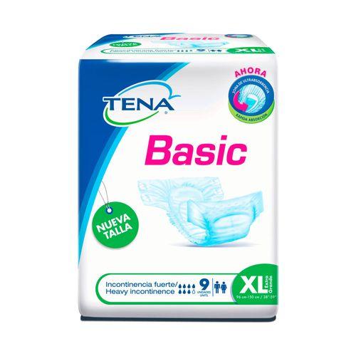 Cuidado-Personal-Higiene-intima_Tena_Pasteur_323796_unica_1.jpg