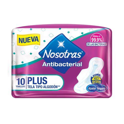 Cuidado-Personal-Higiene-intima_Nosotras_Pasteur_323003_unica_1.jpg