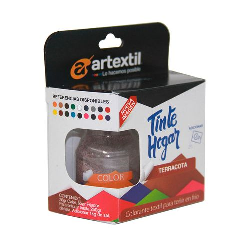 Hogar-Tintes-para-la-Ropa_Tinte-hogar_Pasteur_410095_unica_1.jpg