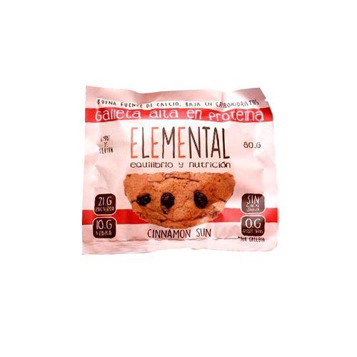 Cuidado-Personal-Snacks-Saludables_Elemental_Pasteur_732005_unica_1.jpg