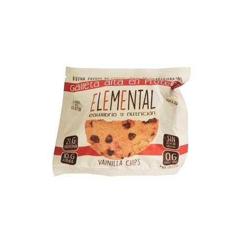 Cuidado-Personal-Snacks-Saludables_Elemental_Pasteur_732006_unica_1.jpg